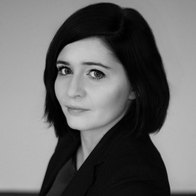 Julita Makutunowicz
